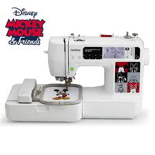 amazon black friday 2017 deals sewing machine amazon com brother pe540d 4x4 embroidery machine with 70 built in