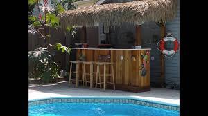 Garden Bar Ideas Home Garden Bar Ideas