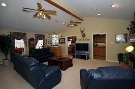 dark wood ceiling fan home electronics cool ceiling fans with lights living room and