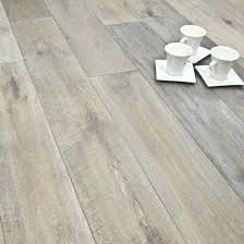 bleached oak engineered flooring santashop us