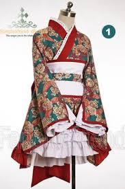 pin by sarah warren on fashion pinterest kimonos