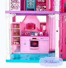 2013 barbie dreamhouse review barbieismoving the mama maven blog