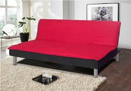 sofa cama barato urge sofá cama notable sofa cama barato sorprendente sofa cama barato