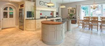 bespoke kitchen design home planning ideas 2018