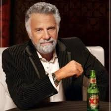 Most Interesting Man In The World Meme - the most interesting man in the world meme aussie memes