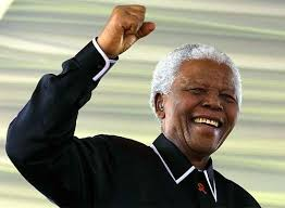 Nelson Mandela Nelson Mandela Biography Facts Britannica