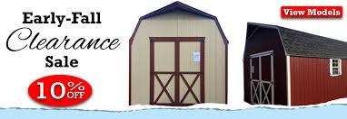 Backyard Storage Solutions Aluminum Storage Sheds Steel Carports 3 Car Garage Kits Home