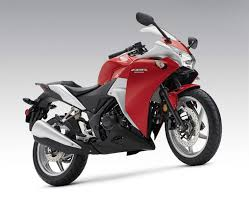 cbr india new honda cbr 250r ap visit