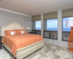 Bedroom Tiles Lovable Tiles For Bedroom Floor Bedroom Floor Tiles Houzz