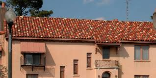 Concrete Roof Tile Manufacturers Concrete Roofing Tiles Manufacturers Roof Fence Futons