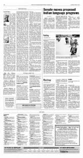 montana cers floor plans falls tribune from great falls montana on april 11 2015 page m2