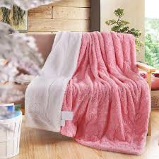Faux Fur King Size Blanket News U2013 Dada Bedding Collection
