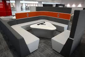 interior design courses home study alan gilbert learning commons university of manchester case study