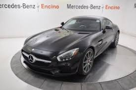 mercedes burbank used mercedes amg gt for sale in burbank ca cars com