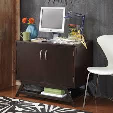 Zebra Print Desk Chair Design Innovative For Zebra Print Office Chair 53 Animal Print