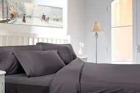 california king 1800 thread count highest quality egyptian bed