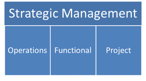 functional managers 5th edition pmbok guide u2014chapter 1 the role of the project