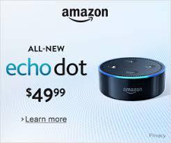 amazon echo 2 black friday multipack amazon echo dot moment u0026 monthly promos