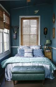 Tiny Bedrooms 186 Best Bed In Front Of Window Images On Pinterest Bedrooms