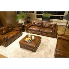 livingroom soho elements home furnishings soho configurable living room set