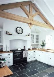 your kitchen design harvey jones kitchens a harvey jones original kitchen featuring an external plinth oak