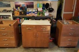 how to recondition wood cabinets how to restore cabinets 8 steps with pictures