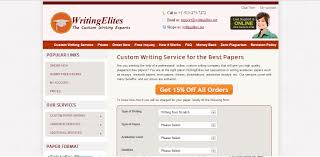 research paper writing service best online writing service nativeagle com you can best online writing service ask them by turning to the customer support round a clock support team if some questions buy college reports