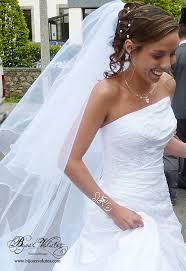 robe de mari e original bijoux personnalisé pour mode femme bague de fiancaille pour