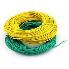 electrical wire colors usa wiring diagram simonand