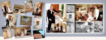 Wedding Albums Wedding Album Free Design Samples Sweet Memory Albums