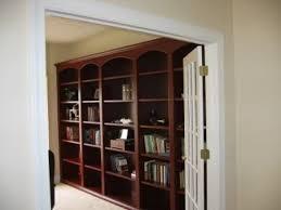 furniture making diy custom bookshelves ideas diy custom