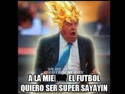 Funny Soccer Meme - funny mexican soccer memes funny screensavers