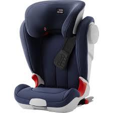 britax römer car seat kidfix xp sict 2018 britax römer maxis