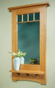 Mission Style Curio Cabinet Plans Curio Cabinet A Tall And Skinny Cabinet With Glass Doors And