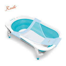 baby bath net mobroi com baby bath seat support net bathtub sling shower net bathing cradle