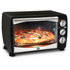 Toaster Oven Black Decker Congenial Stainless Convection Toaster Oven Spt Stainless