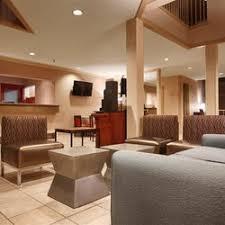 Comfort Suites Monterey Ca Best Western De Anza Inn 46 Photos U0026 87 Reviews Hotels 2141
