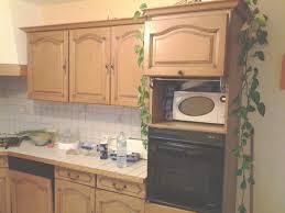 comment repeindre sa cuisine en bois produit pour nettoyer meubles de cuisine en bois rénover une cuisine