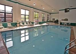 Kentucky Comfort Center Somerset Ky Hotel Quality Inn U0026 Suites Official Site