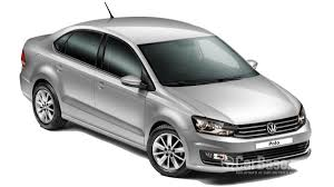 volkswagen polo sedan 2015 volkswagen vento in malaysia reviews specs prices carbase my