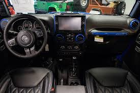 jeep wrangler unlimited interior lights 2017 jeep wrangler interior lights psoriasisguru com