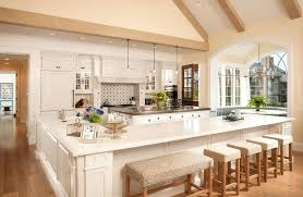 Kitchen Island That Seats 4 Kitchen Island Designs With Seating For 4 And Storage Small