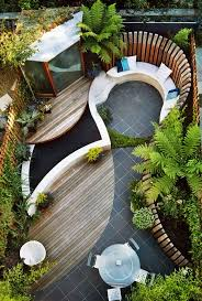 small pool backyard ideas 204 best small garden ideas images on pinterest landscaping