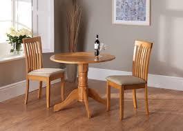 Unique Design Ikea Drop Leaf Dining Table Best Drop Leaf  Gateleg - Ikea leksvik drop leaf dining table
