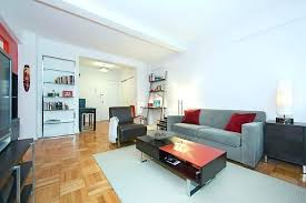 1 bedroom apartment in nyc bedroom nice luxury 1 bedroom apartments nyc with manhattan for