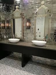 French Industrial Bedroom Elegant Luxury Modern Bedrooms Designing Homes
