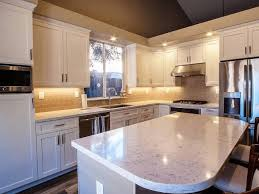 kitchen remodel with white cabinets remodeling articles and kitchen mart news kitchen mart