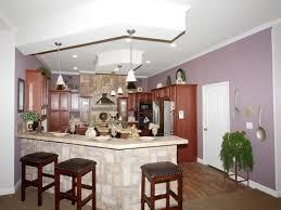 Oak Creek Homes Floor Plans Oak Creek Homes Triple Wide 5512 Www Oakcreekabilene Com Youtube