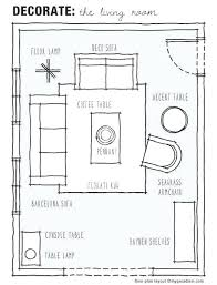 floor plan couch ikea living room planning best images on sofas couch and accent