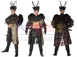 hire halloween costumes fancydress com over 6 000 fancy dress costumes sfx and accessories